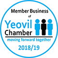 Yeovil Chamber of Trade & Commerce