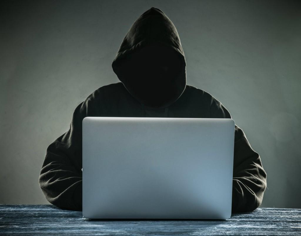 Data Destruction - Avoid Hacking