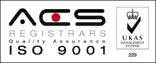 Scan Film or Store are ISO 9001:2008 Certified