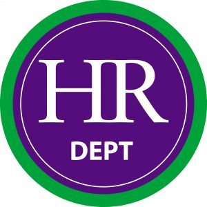 hr-dept-logo-hi-res
