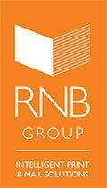 rnblogo