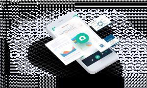 3 super useful scanning apps you should download today