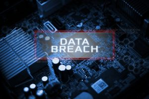 Scan Film or Store data breach blog post