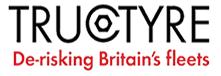 Tructyre - De-risking Britain's fleets
